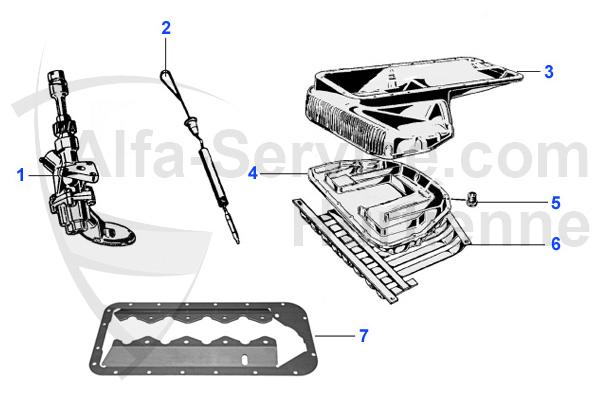 https://www.alfa-service.com/images/categories/006asp.jpg