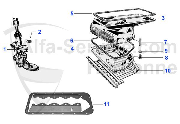 https://www.alfa-service.com/images/categories/006bgiu.jpg