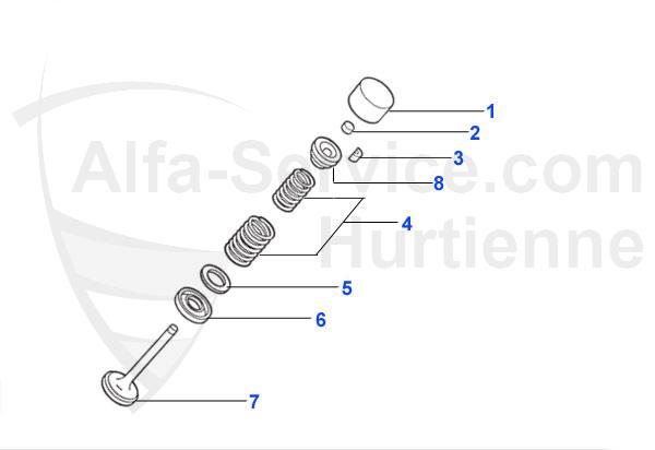 https://www.alfa-service.com/images/categories/010gt.jpg