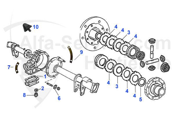 https://www.alfa-service.com/images/categories/043gt.jpg