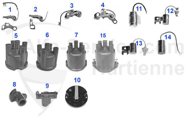 https://www.alfa-service.com/images/categories/055gt.jpg