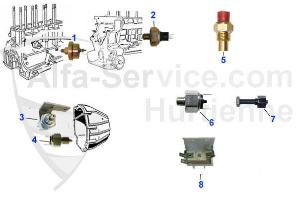 https://www.alfa-service.com/images/categories/057giu.jpg
