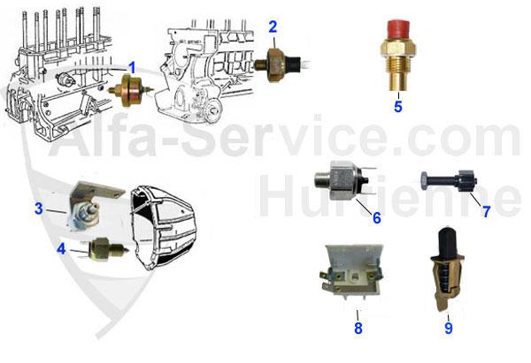 https://www.alfa-service.com/images/categories/057gt.jpg