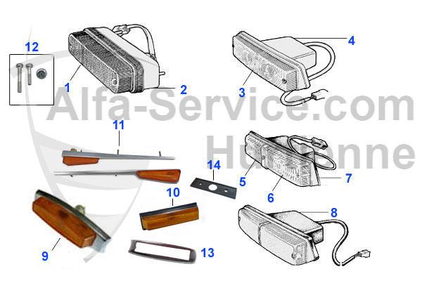 https://www.alfa-service.com/images/categories/078giu.jpg