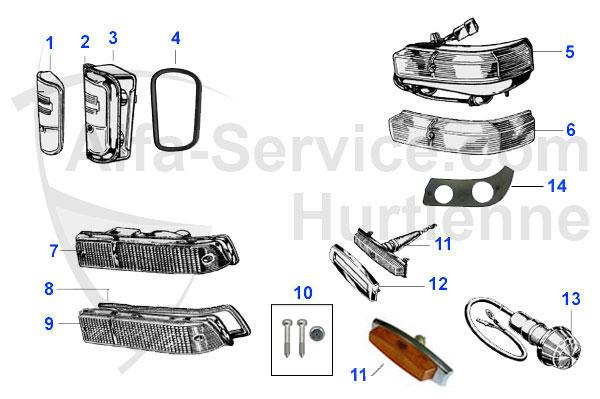 https://www.alfa-service.com/images/categories/083gt.jpg