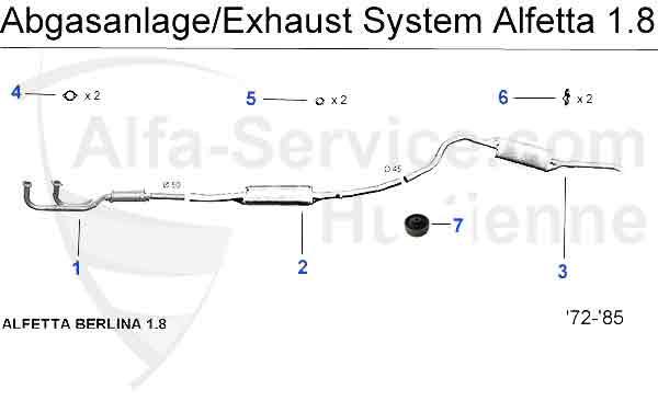 https://www.alfa-service.com/images/categories/116A18AU.jpg