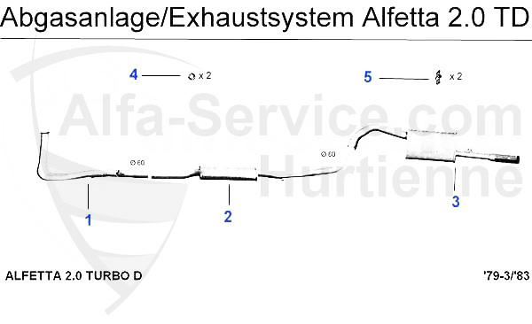 https://www.alfa-service.com/images/categories/116A20TDAU.jpg