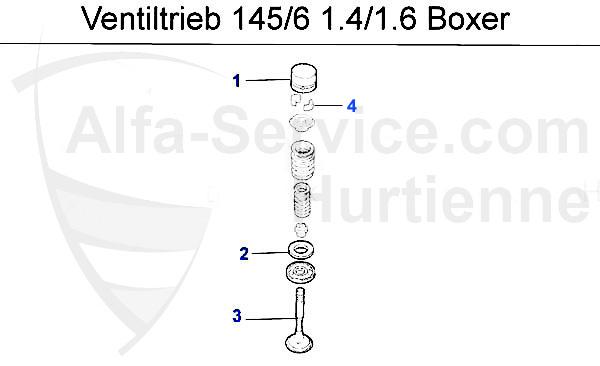 https://www.alfa-service.com/images/categories/1456BOVT.jpg