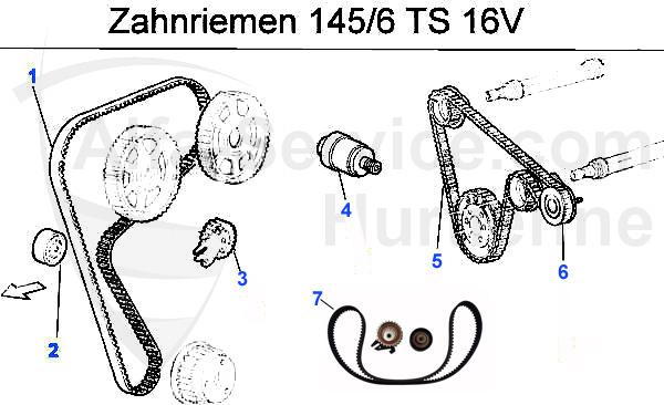 https://www.alfa-service.com/images/categories/1456TSZR.jpg