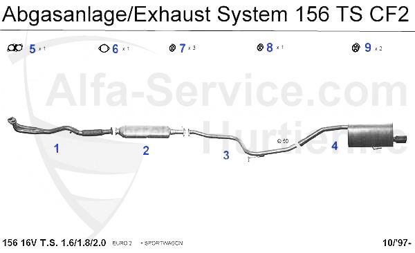 https://www.alfa-service.com/images/categories/156TSCF2AU.jpg