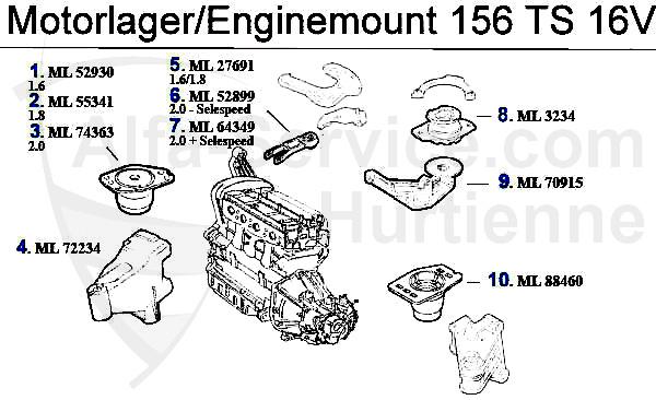 https://www.alfa-service.com/images/categories/156TSML.jpg