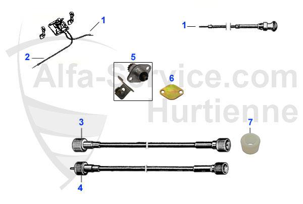 https://www.alfa-service.com/images/categories/1804.jpg