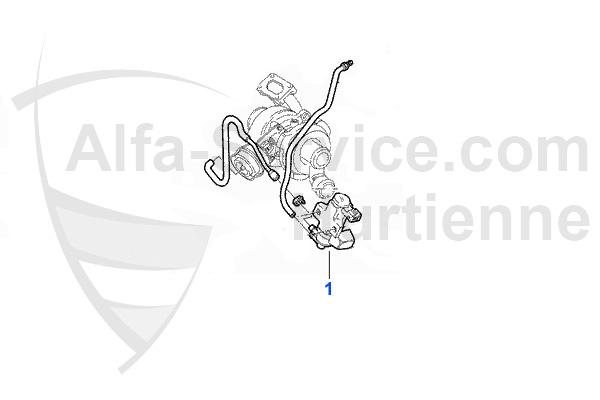 https://www.alfa-service.com/images/categories/2838.jpg