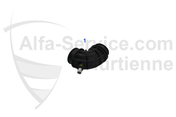 https://www.alfa-service.com/images/categories/2976.jpg