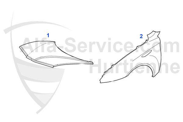 https://www.alfa-service.com/images/categories/2982.jpg