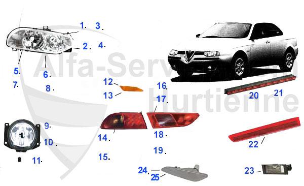 https://www.alfa-service.com/images/categories/302007.jpg