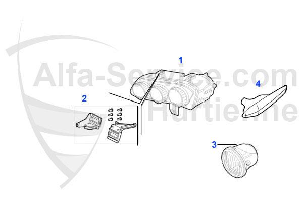 https://www.alfa-service.com/images/categories/3076.jpg