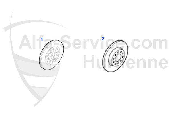 https://www.alfa-service.com/images/categories/3102.jpg