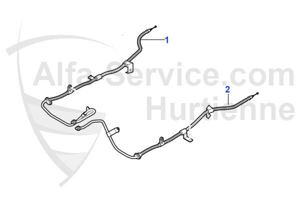 https://www.alfa-service.com/images/categories/3109.jpg