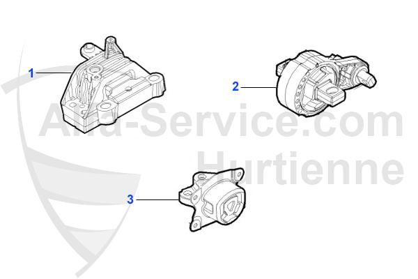 https://www.alfa-service.com/images/categories/3393.jpg