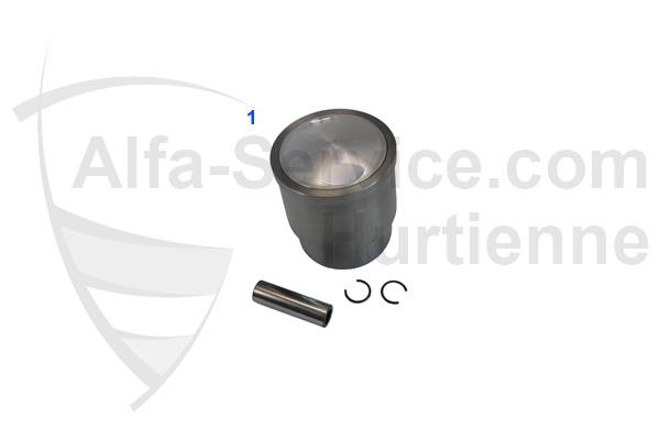 https://www.alfa-service.com/images/categories/3509.jpg