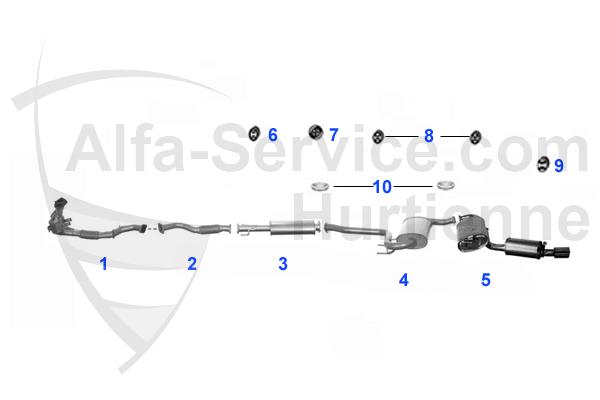 https://www.alfa-service.com/images/categories/3522.jpg