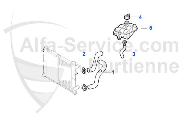 https://www.alfa-service.com/images/categories/3716.jpg