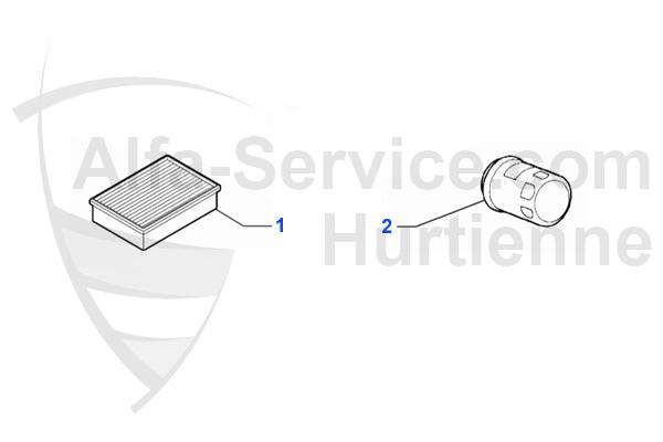 https://www.alfa-service.com/images/categories/3775.jpg