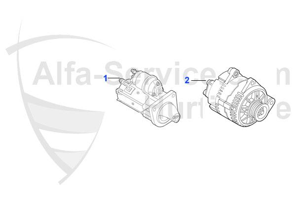 https://www.alfa-service.com/images/categories/3842.jpg