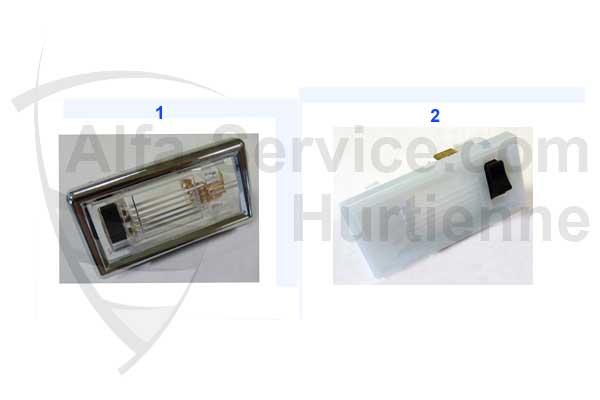 https://www.alfa-service.com/images/categories/3897.jpg