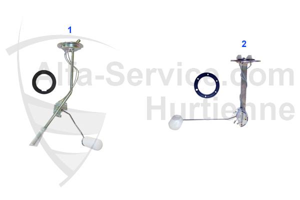 https://www.alfa-service.com/images/categories/3925.jpg