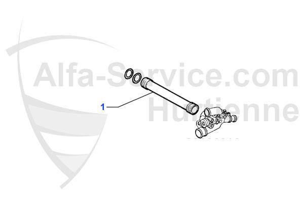 https://www.alfa-service.com/images/categories/3936.jpg