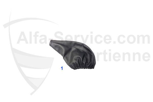 https://www.alfa-service.com/images/categories/3952.jpg