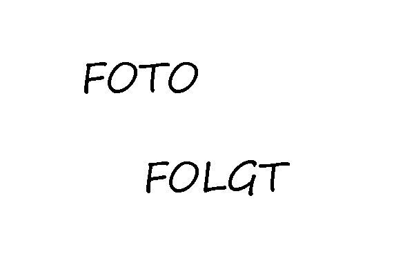 https://www.alfa-service.com/images/categories/3963.jpg