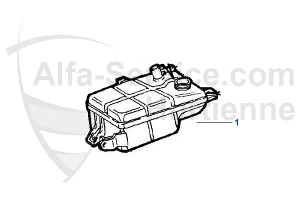 https://www.alfa-service.com/images/categories/3965.jpg