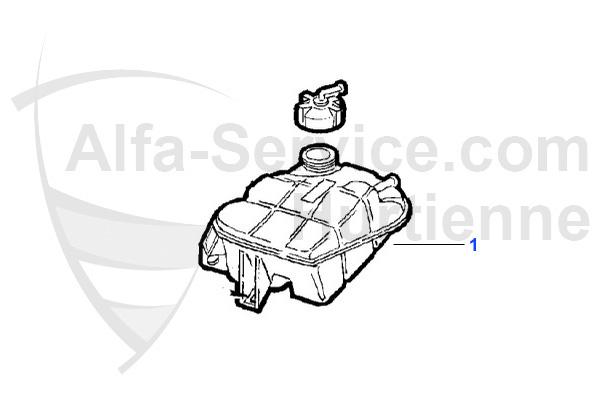 https://www.alfa-service.com/images/categories/3968.jpg