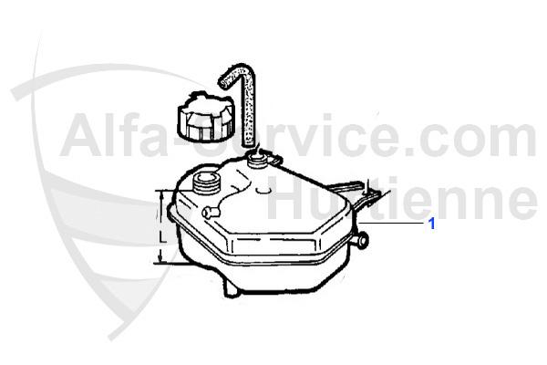 https://www.alfa-service.com/images/categories/3973.jpg