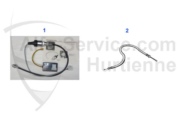 https://www.alfa-service.com/images/categories/4135.jpg