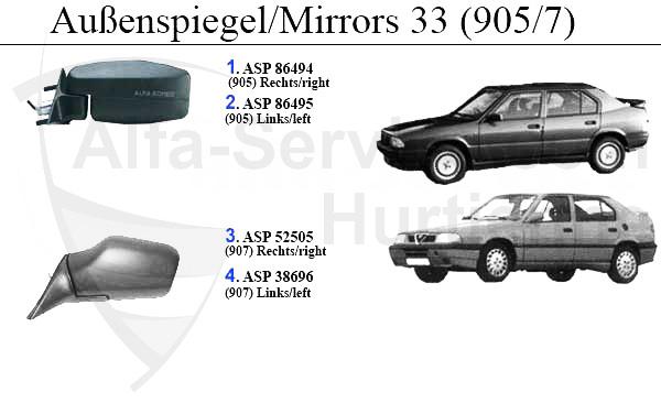 https://www.alfa-service.com/images/categories/504001.jpg