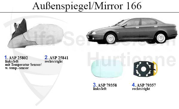 https://www.alfa-service.com/images/categories/504008.jpg