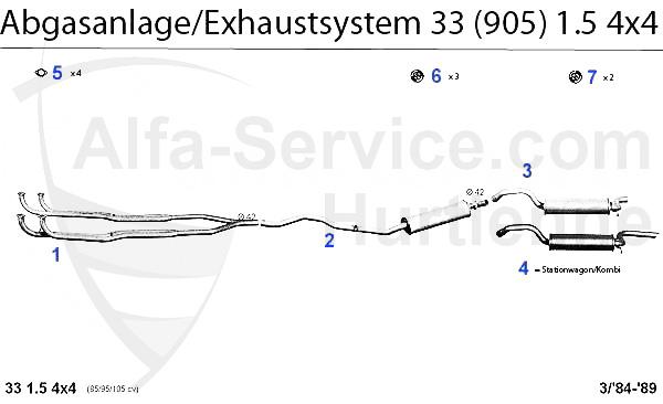 https://www.alfa-service.com/images/categories/9051544AU.jpg