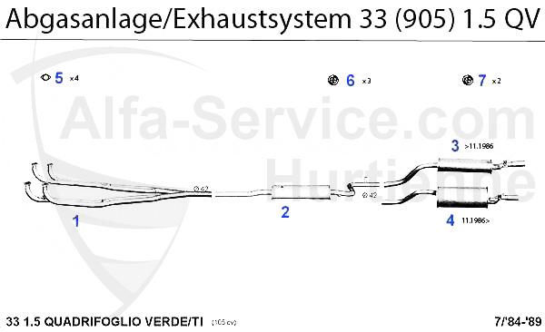 https://www.alfa-service.com/images/categories/90515QVAU.jpg