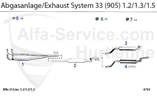 https://www.alfa-service.com/images/categories/9057AU1.jpg