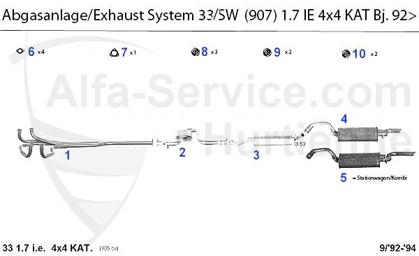 https://www.alfa-service.com/images/categories/9071744KAU2.jpg