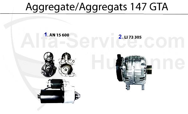 https://www.alfa-service.com/images/categories/AGGT147GTA.jpg