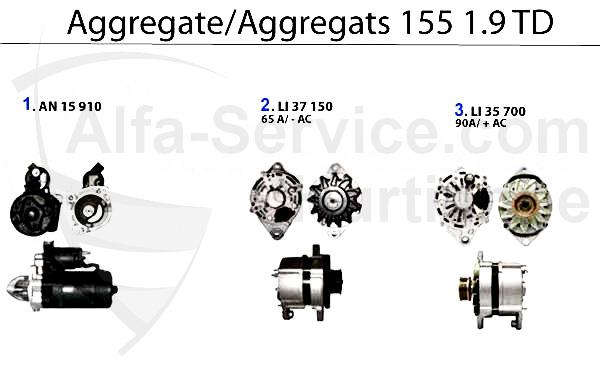 https://www.alfa-service.com/images/categories/AGGT155TD19.jpg
