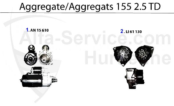 https://www.alfa-service.com/images/categories/AGGT155TD25.jpg