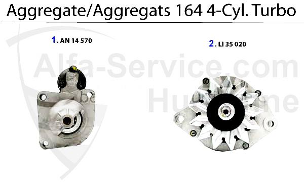 https://www.alfa-service.com/images/categories/AGGT164T4.jpg