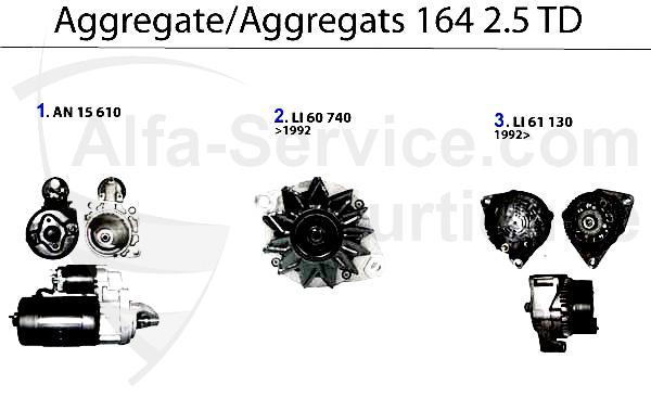 https://www.alfa-service.com/images/categories/AGGT164TD.jpg