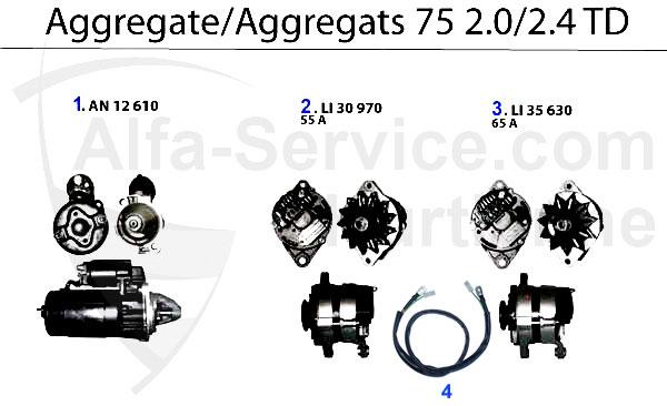https://www.alfa-service.com/images/categories/AGGT75TD.jpg